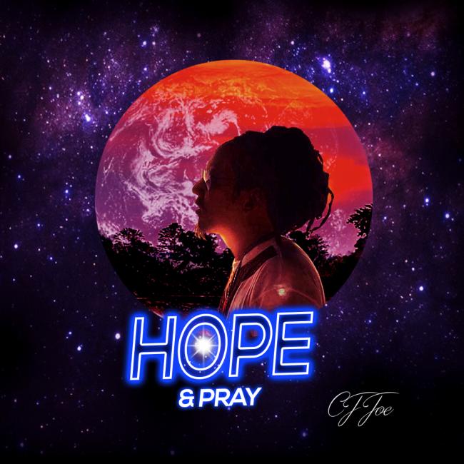 Hope&Pray